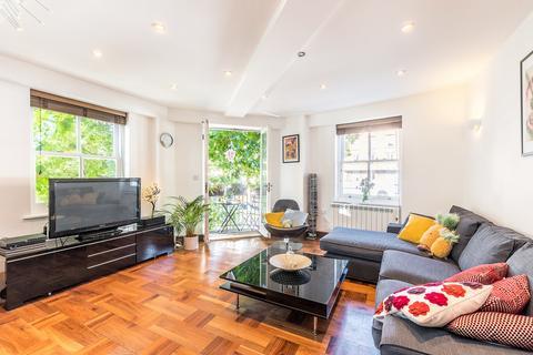 2 bedroom apartment for sale - Wyatt Park Road, Streatham, SW2