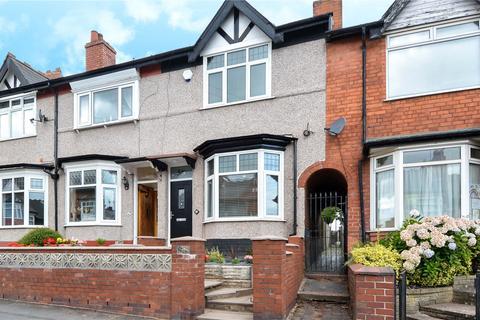 3 bedroom terraced house for sale - Rathbone Road, Bearwood, West Midlands, B67