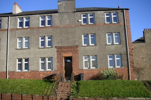 1 bedroom flat to rent - Arklay Street, Stobswell, Dundee, DD3 7LJ