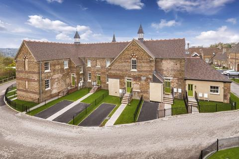 Shropshire Homes - The Beeches
