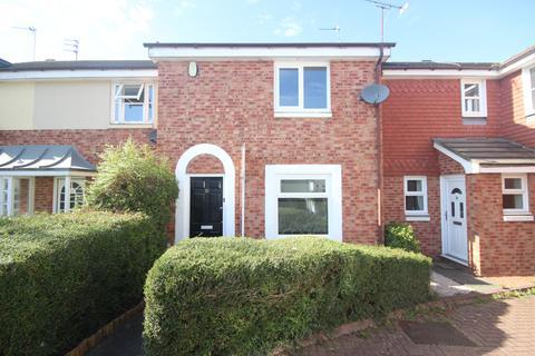 3 bedroom terraced house for sale - Birkdale, West Monkseaton, Whitley Bay, NE25 9LY