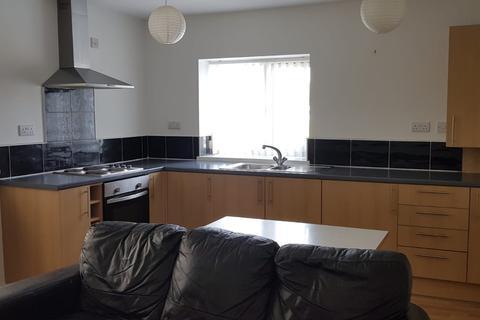 1 bedroom flat to rent - Norfolk Street, Sunderland SR1