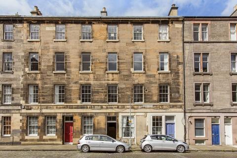 2 bedroom flat for sale - 28/6 Barony Street, Broughton, Edinburgh EH3 6NY