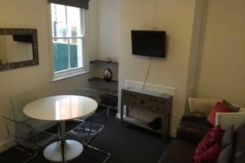 1 bedroom house share to rent - Osney Lane, Oxford