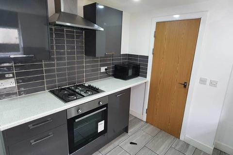 3 bedroom flat to rent - Llantrisant Street, Cardiff