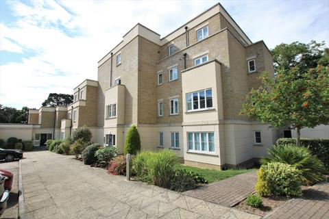 2 bedroom apartment for sale - Bassett, Southampton