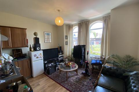1 bedroom flat to rent - 36 Osborne Road, Manchester, M19 2DT