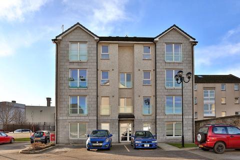 2 bedroom flat to rent - Causewayend, City Centre, Aberdeen, AB25 3TQ