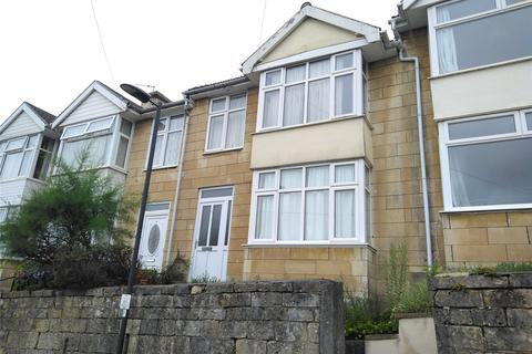 3 bedroom terraced house for sale - New Tyning Terrace, Bath, Somerset, BA1