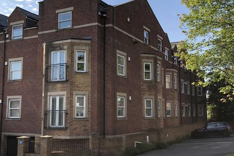 2 bedroom apartment for sale - Kirklee House, Darlington