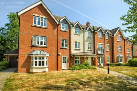 2 bedroom apartment to rent - Chancel Court, Solihull, West Midlands, B91