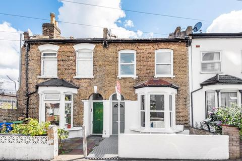 3 bedroom terraced house for sale - Hollydale Road, Lower Nunhead
