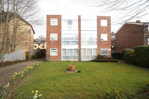 1 bedroom flat to rent - Templemore, 73 Sidcup Hill, Sidcup
