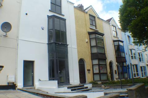 1 bedroom flat to rent - Walter Road, Uplands, Swansea, SA1 5QE