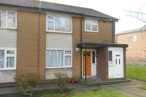 1 bedroom maisonette to rent - Swinton Hall Road, Swinton M27