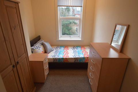 1 bedroom semi-detached house to rent - Eastbourne Street, Lincoln