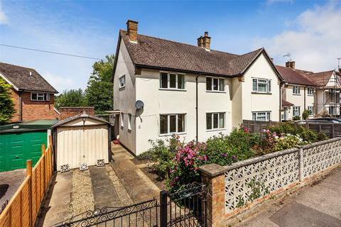 2 bedroom semi-detached house for sale - Westmead Drive, Redhill, Surrey, RH1