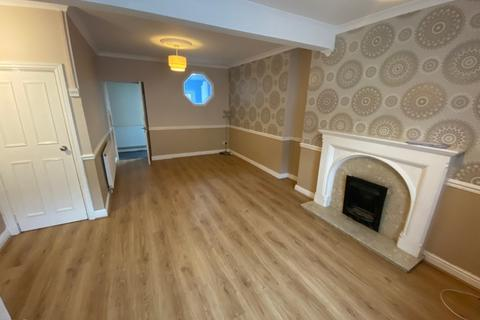 2 bedroom terraced house for sale - Glynrhondda Street, Treorchy  - Treorchy