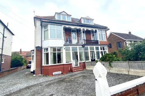 1 bedroom flat to rent - Cyprus Avenue, Lytham St. Annes, Lancashire, FY8