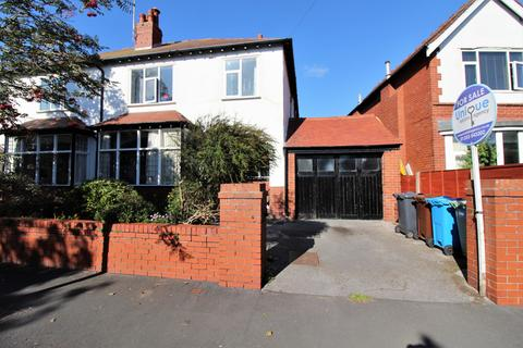 4 bedroom semi-detached house for sale -  Chatsworth Road,  Lytham St. Annes, FY8