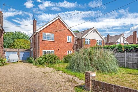 4 bedroom detached house for sale - Breakspear Road North, Harefield, Uxbridge, UB9