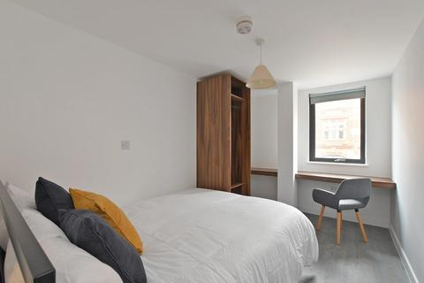 5 bedroom apartment - Apartment 8, 165 West Street, Sheffield, S1 4EW