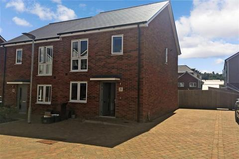 2 bedroom semi-detached house for sale - Hedgerow Lane, Tunbridge Wells, Kent