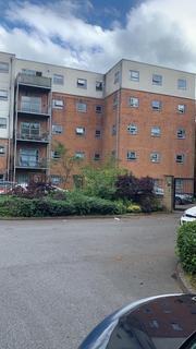 2 bedroom flat for sale - Stamford Street East, OL6