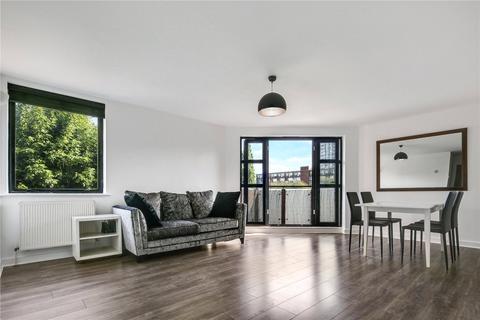 2 bedroom flat for sale - Florida Street, London, E2