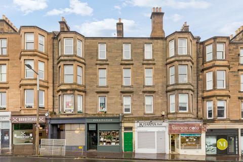 1 bedroom ground floor flat for sale - 43/2 Ashley Terrace, Edinburgh, EH11 1RY