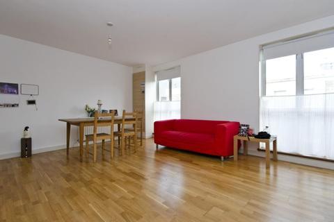 1 bedroom flat to rent - Portunus Building, 6 Gernon Road, London, E3