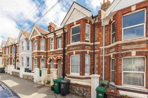 6 bedroom terraced house to rent - Queens Park Road, Brighton, East Sussex, BN2