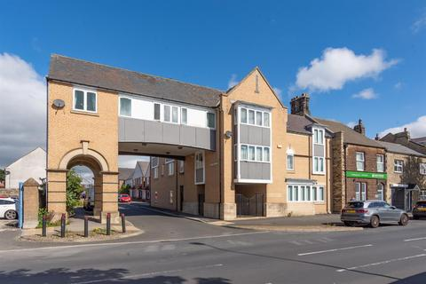 2 bedroom apartment - Southernwood, Consett, DH8 6GD