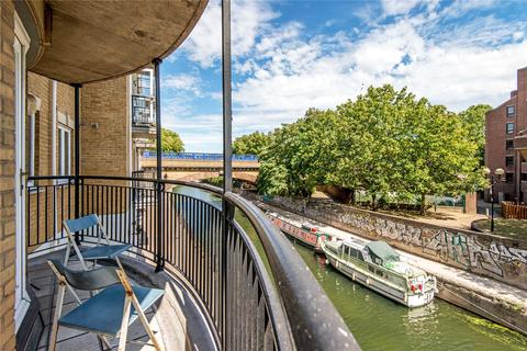 2 bedroom apartment for sale - Island Row, E14