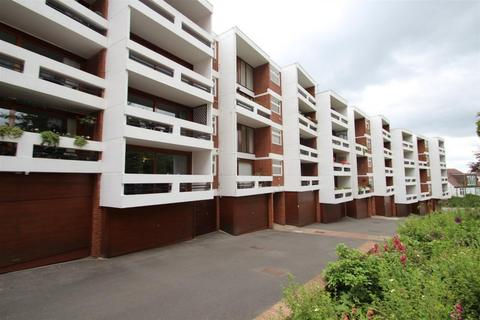3 bedroom apartment for sale - Southwood Lawn Road, Highgate  N6