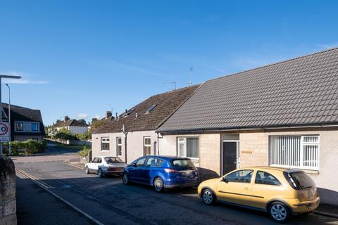 2 bedroom bungalow for sale - Hill Street, Cupar, KY15