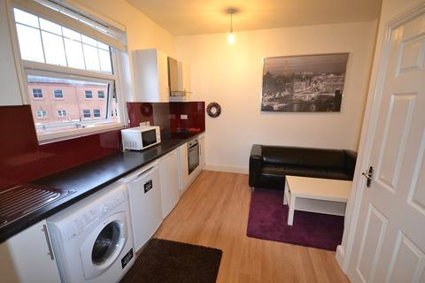 1 bedroom flat to rent - Queen Victoria Rd, City Centre CV1