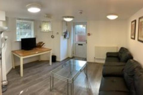 3 bedroom apartment to rent - Parsonage Basement, 3 Bed, Withington, Manchester