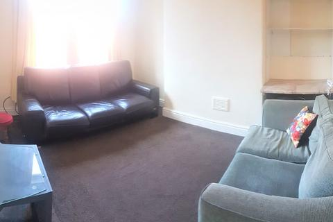 1 bedroom apartment to rent - Balmoral Road, Fallowfield, Manchester