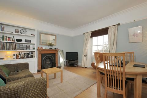 2 bedroom apartment to rent - Weir Road Balham SW12
