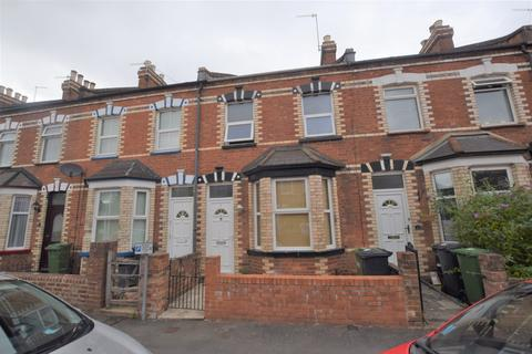 2 bedroom terraced house for sale - Cornwall Street, St.Thomas, EX4