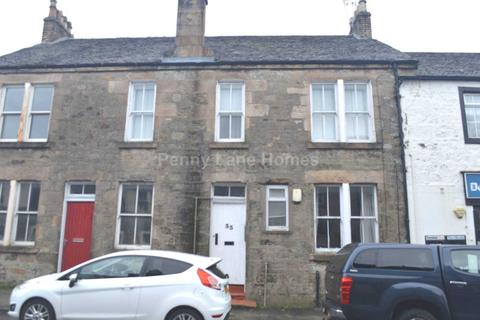 1 bedroom flat to rent - High Barholm Street, Johnstone