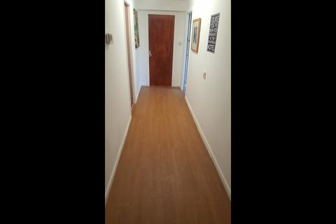 1 bedroom flat to rent - Bradford, West Yorkshire, BD10