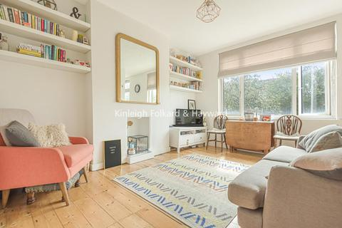 1 bedroom flat for sale - Gautrey Road, Peckham Rye