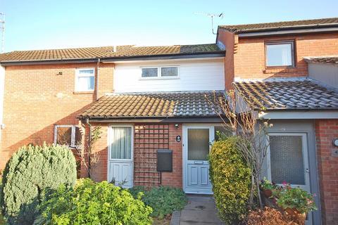 3 bedroom terraced house to rent - King Arthur Close, Charlton Park, Cheltenham, Gloucestershire, GL53