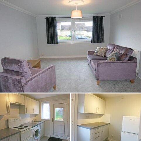 1 bedroom terraced bungalow to rent - Ferniehill Grove, Moredun, Edinburgh, EH17