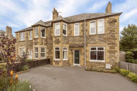 2 bedroom ground floor flat for sale - 20 Parkgrove Drive, Barnton, Edinburgh, EH4 7QH