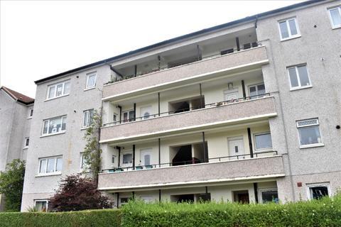 2 bedroom flat for sale - Friarton Road, Merrylee, Glasgow, G43 2PR