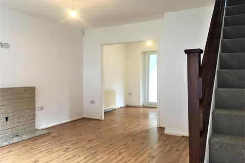 2 bedroom semi-detached house for sale - Somerfield Road, Manchester, M9 8AQ