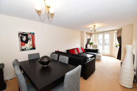 2 bedroom flat for sale - 19/9 Sinclair Place, Edinburgh, EH11 1AH